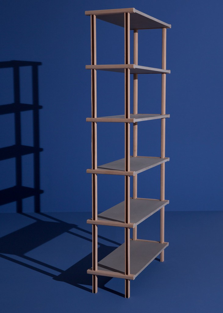 shelf_3